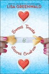 Sweet Treats  Secret Crushes