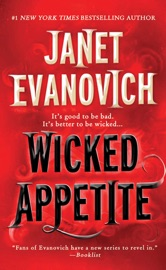 Wicked Appetite PDF Download