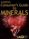 EARTHs Consumers Guide To Minerals