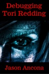 Debugging Tori Redding