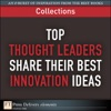 Top Thought Leaders Share Their Best Innovation Ideas Collection