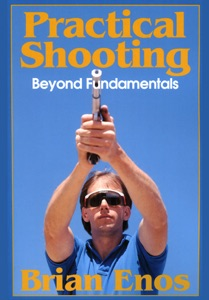 Practical Shooting Book Cover