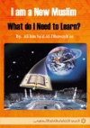 What Does New Muslim Need To Learn