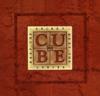 The Cube - Annie Gottlieb & Slobodan Pesic