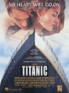 My Heart Will Go On From Titanic