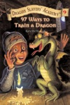 97 Ways To Train A Dragon 9