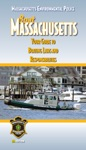 Boat Massachusetts - Your Guide To Boating Laws And Responsibilities