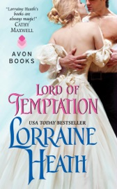 Lord of Temptation PDF Download