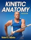 Kinetic Anatomy Third Edition