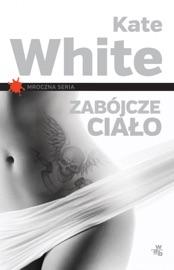 Zabójcze ciało PDF Download