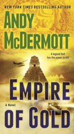 Empire of Gold PDF Download