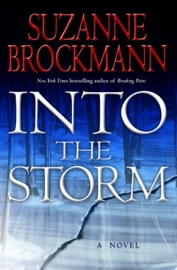 Into the Storm PDF Download