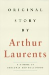 Original Story By A Memoir Of Broadway And Hollywood