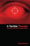 A Terrible Thunder