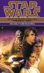Tyrants Test Star Wars The Black Fleet Crisis
