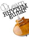 Learn Rhythm Guitar Volume 1