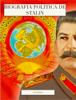 AnГіnimo - Biografia politica de Stalin portada
