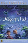 The Dragonfly Pool