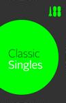 Rocket 88: Classic Singles