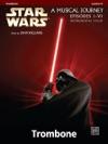 Star Wars Trombone Instrumental Solos