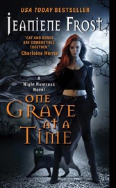 One Grave at a Time PDF Download