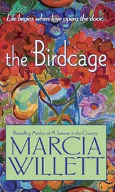 The Birdcage - Marcia Willett by  Marcia Willett PDF Download