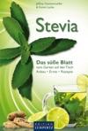 Stevia - Das Se Blatt