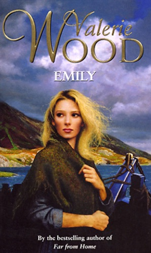 Val Wood - Emily