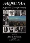 ARMENIA A Journey Through History
