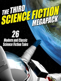 The Third Science Fiction Megapack PDF Download