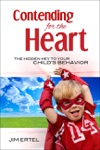 Contending For The Heart