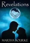 Revelations A Novella Jaguar Sun Series Book 25