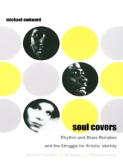 Download Soul Covers