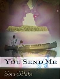 You Send Me PDF Download