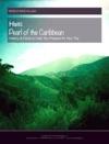 Haiti Pearl Of The Caribbean