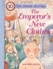 10-minute Stories: The Emperor's New Clothes