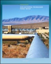 Geothermal Technologies Market Report Department Of Energy Report On The Status Of Geothermal Power Investment American Activity Leasing And Permitting Employment And Economic Benefits