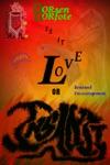 Is It Love Or Insanity Renewed Encouragement