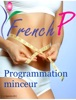 French P