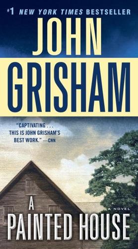 John Grisham - A Painted House