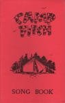 The Camp Fitch Song Book