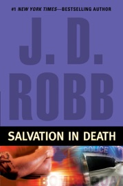 Salvation in Death PDF Download