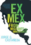 Ex Mex