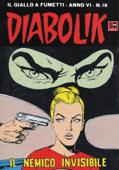 DIABOLIK (94)