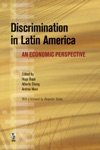 Discrimination In Latin America