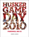 Husker Game Day 2010