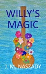 Willys Magic