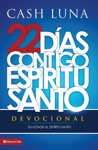 Contigo Espritu Santo