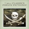 .30+ classics pirate fictions Include:The Pirate City,A Pirate of the Caribbees,A Set Of Rogues,Afloat At Last,Among Malay Pirates,Howard Pyle's Book Of Pirates,On The Trail Of The Space Pirates