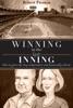 Winning In The Last Inning